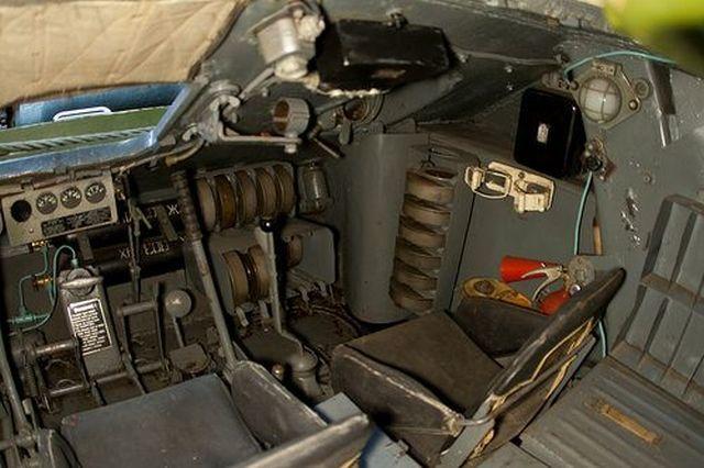 фотография танка т 34