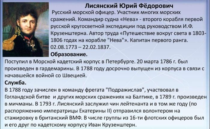 1803 1806