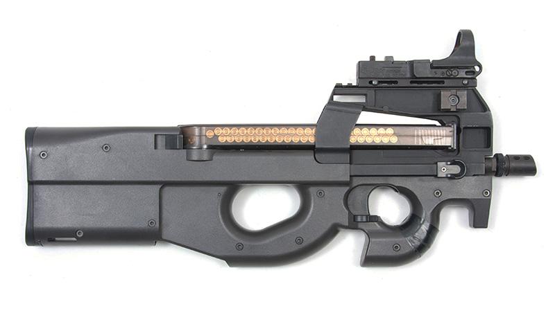 пп 90м1