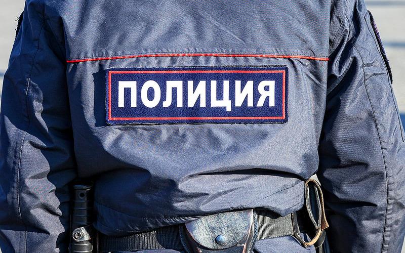 порядок применения огнестрельного оружия сотрудниками полиции