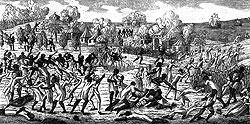 когда отменили рабство в мире