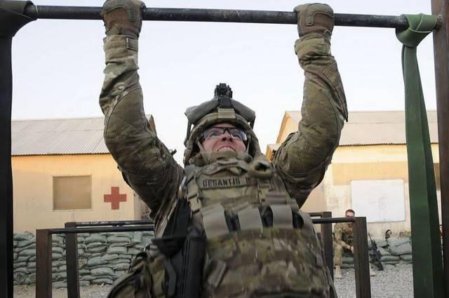 кифоз 3 степени армия