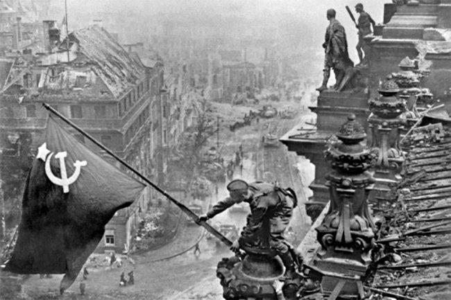 военные картинки 1941 1945