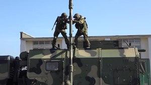военная связь