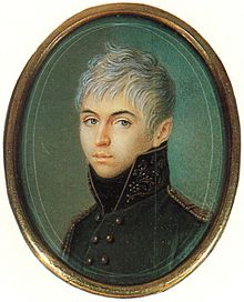 генерал паскевич википедия