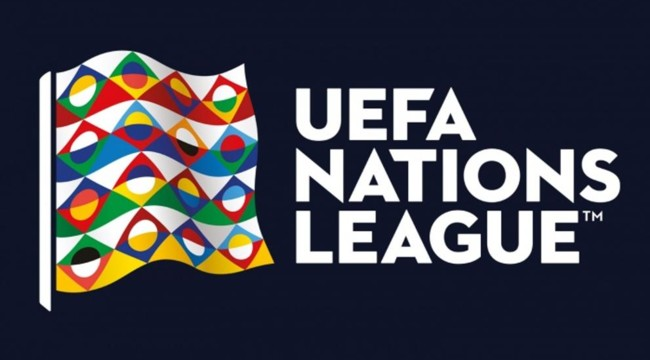 лига наций организация