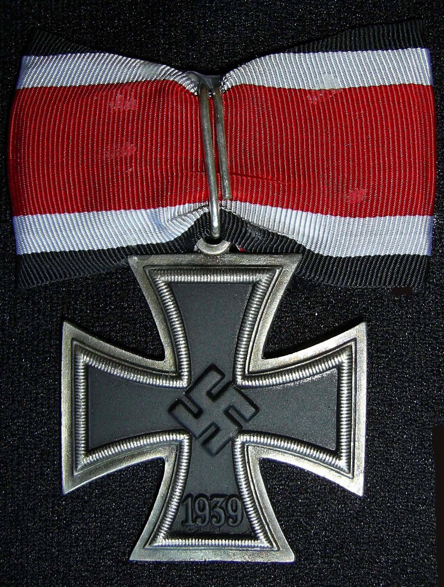 награды германии и 3 рейха