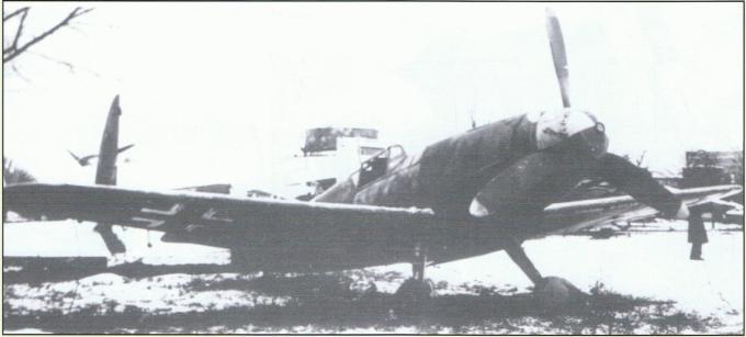 ю 88 самолет википедия