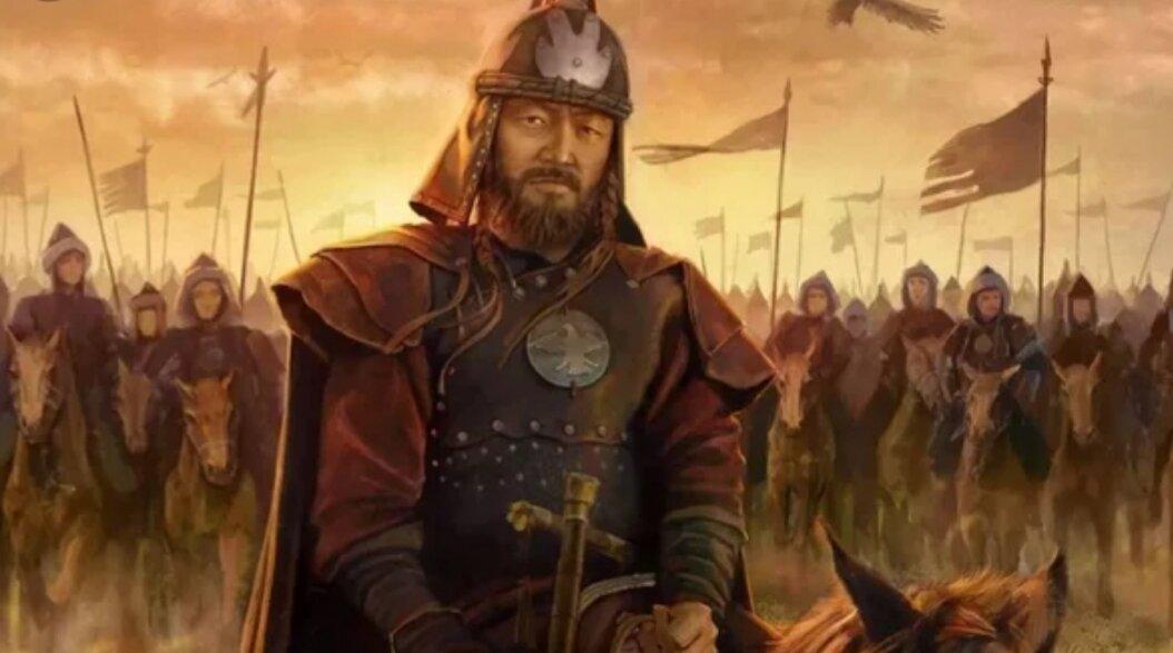 кто разгромил татаро монгольское иго