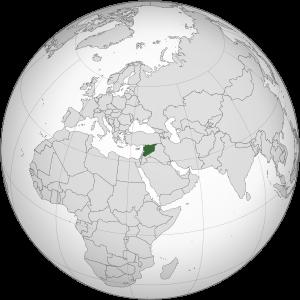 голландские высоты на карте