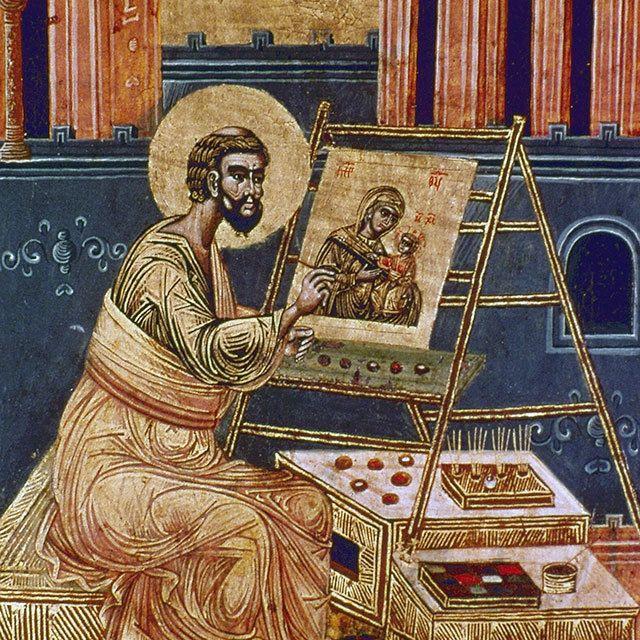 христианство в риме