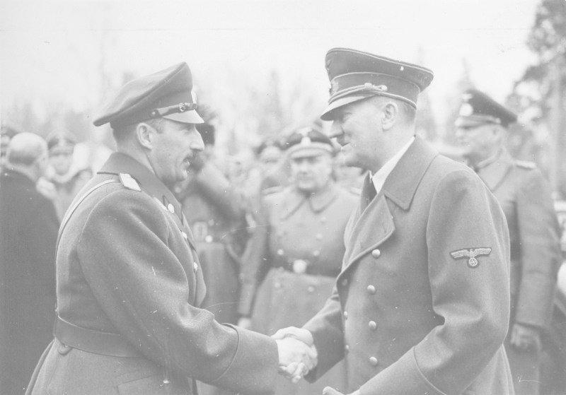 вступление в войну болгарии первая мировая