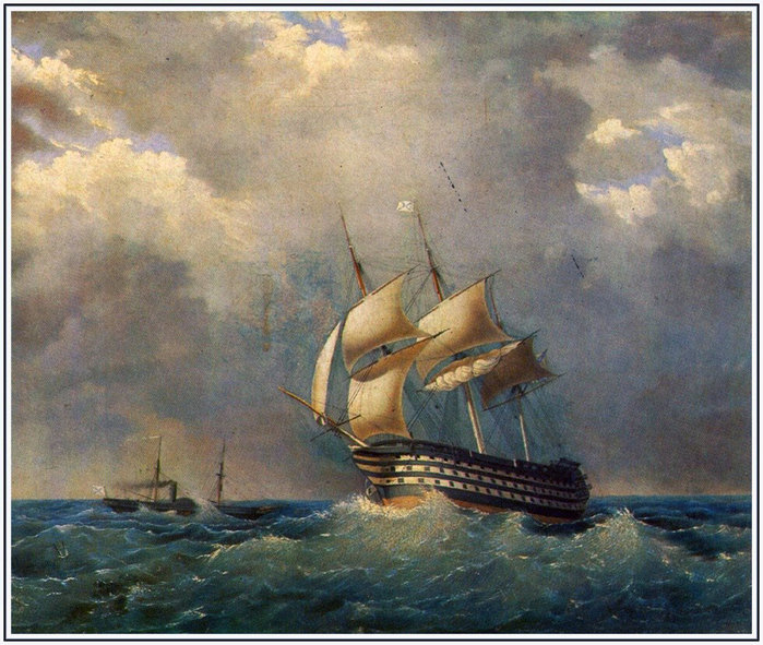 русско турецкая война 1828 1829 основные события