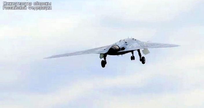 авиация вмф россии
