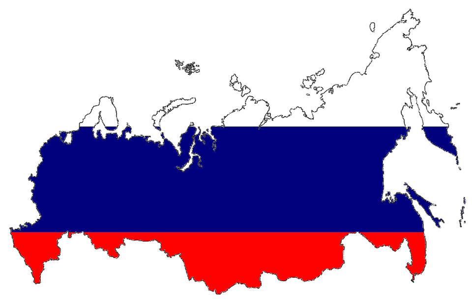 национальная безопасность россии в современном мире обж