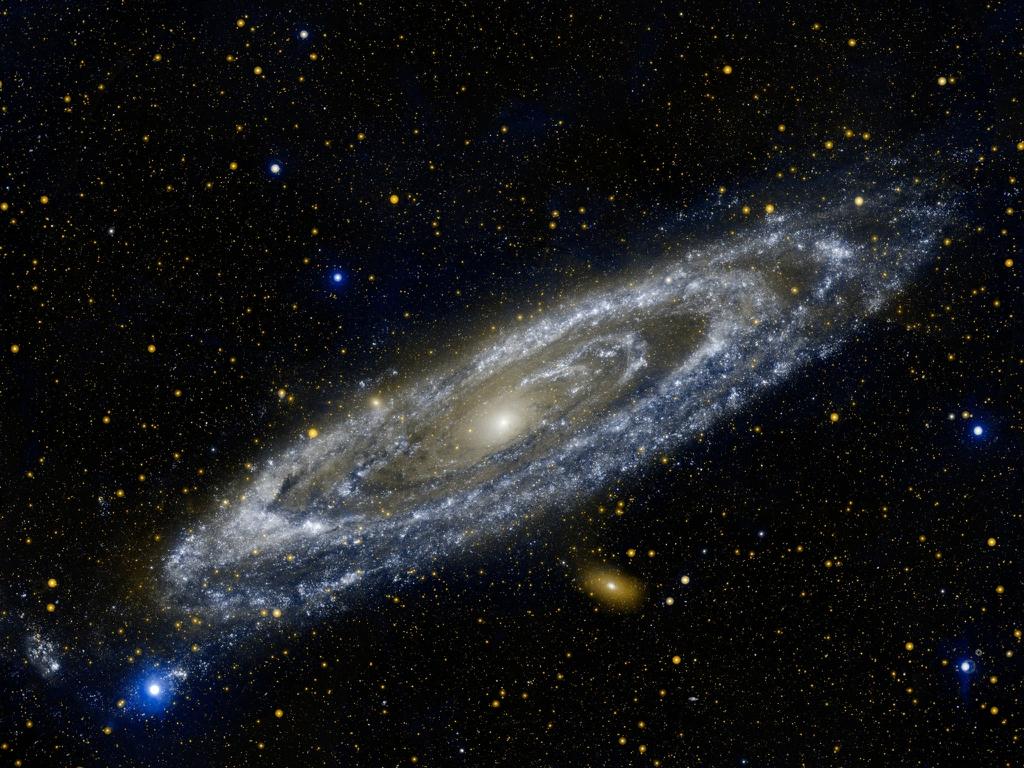 сколько созвездий в нашей галактике