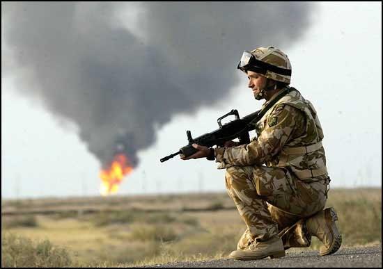 трехсотый военный термин