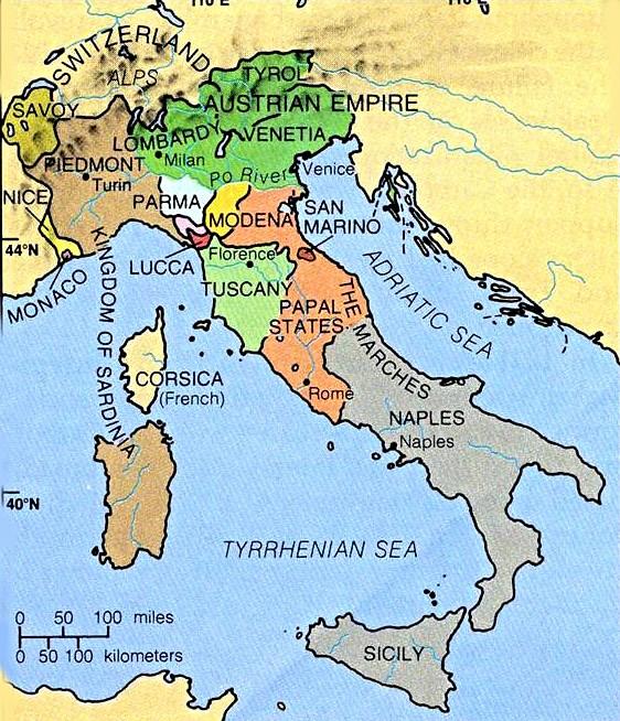 причины разгрома империи наполеона