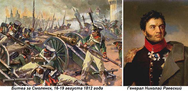 25 декабря 1812 года событие
