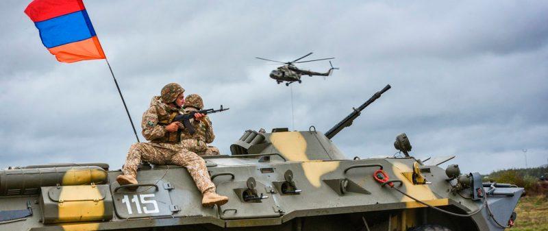 вооружение белоруссии