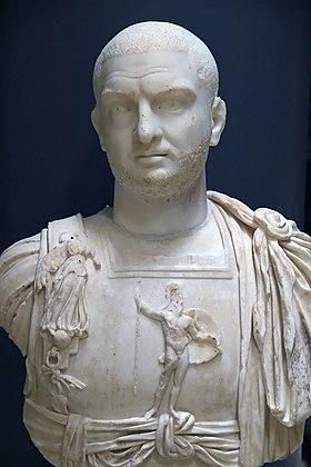 последний император западной римской