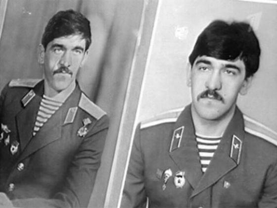 приштина 1999 русский десант