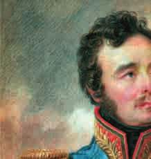 и ф паскевич полководец и государственный деятель