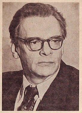 теракт в метро 1977 год москва