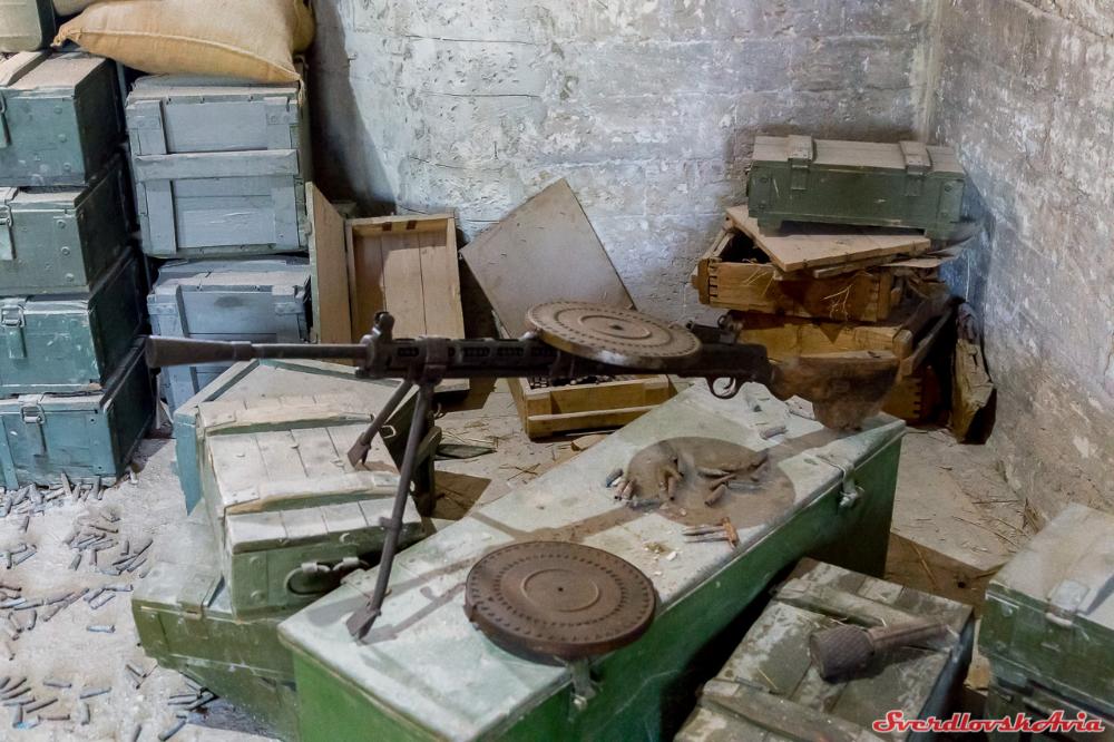 михайловская батарея севастополь официальный сайт расписание