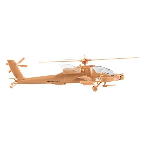 apache вертолет