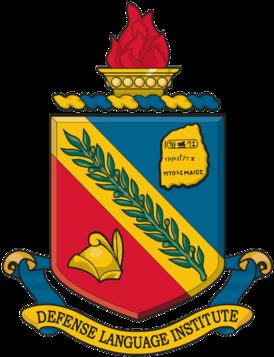 военный институт иностранных языков