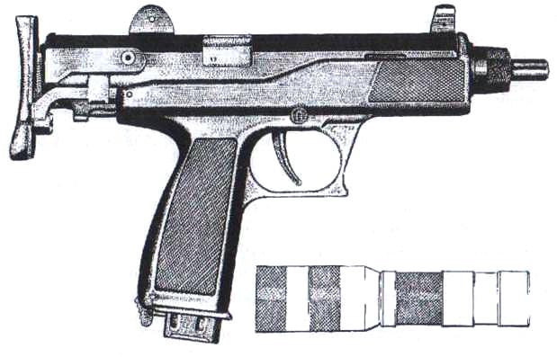 аек 919