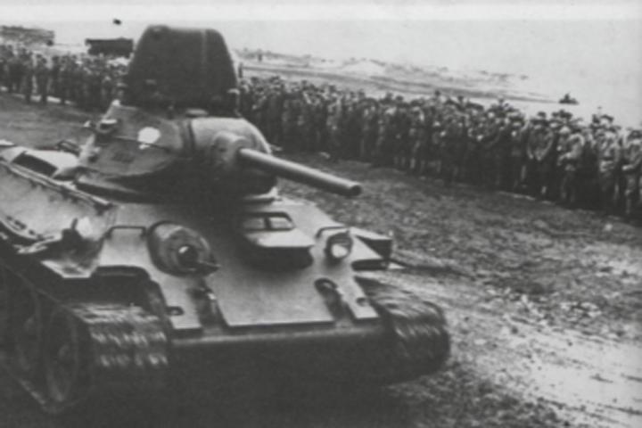 т34 76