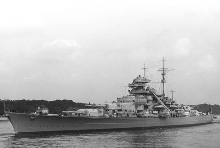 виды кораблей фото и название