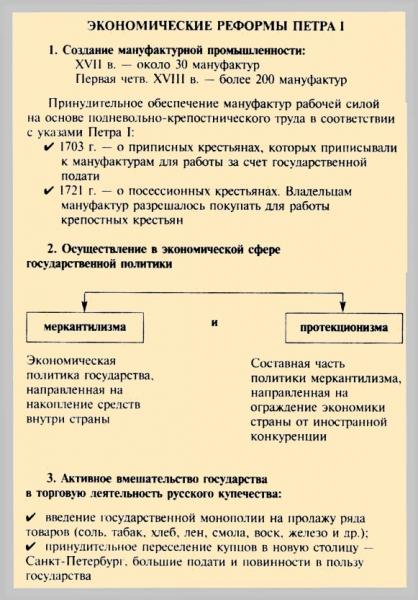офицерские звания в царской армии