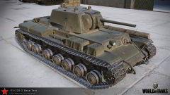 т 50 танк