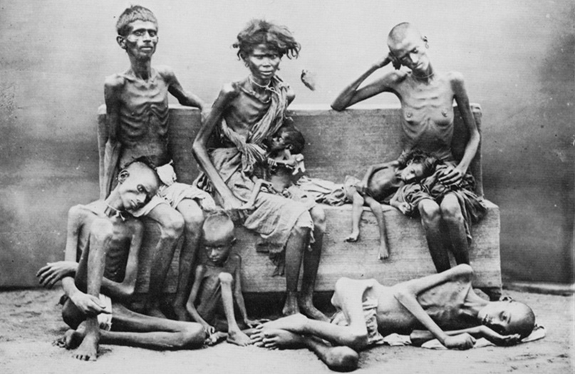 бенгальцы народ
