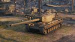 сколько весит танк т34