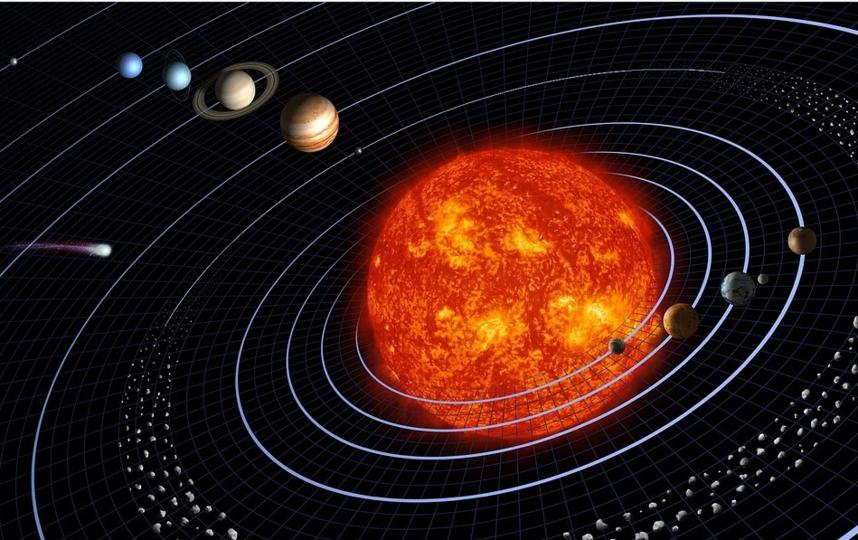 характеристика атмосферы меркурия