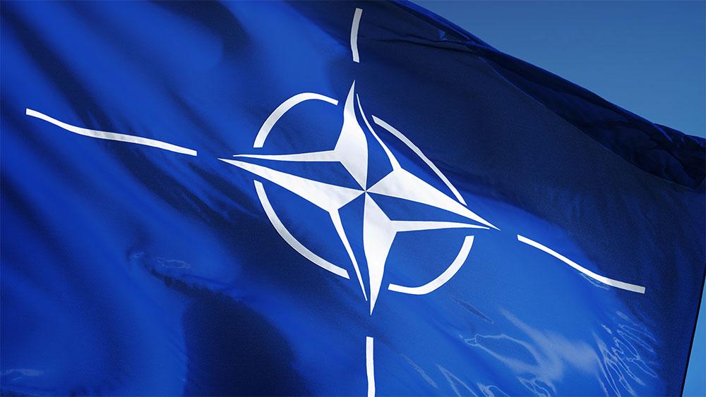 распад варшавского договора