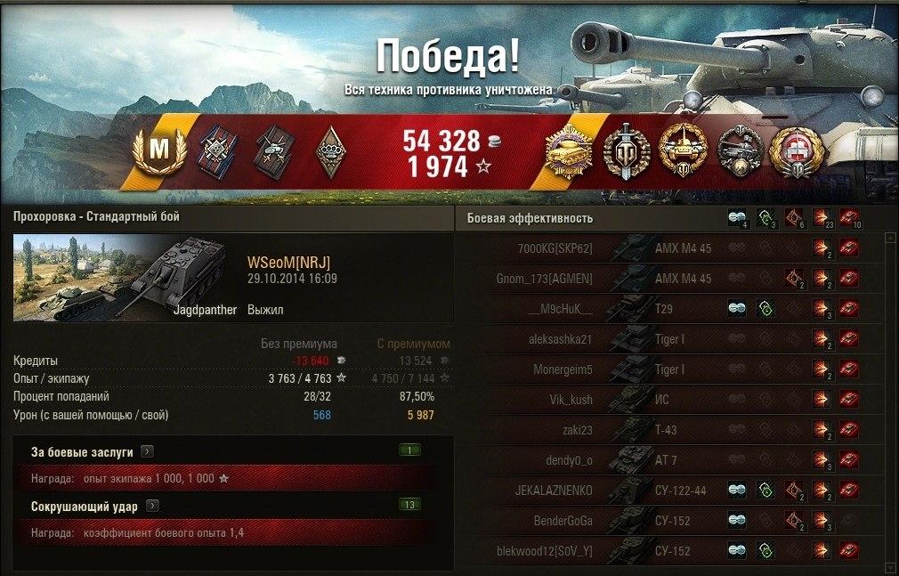 jagdpanzer 4