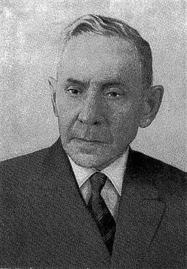 соколовский маршал советского союза