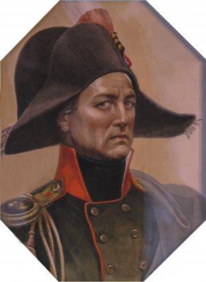 генерал котляревский герой кавказа