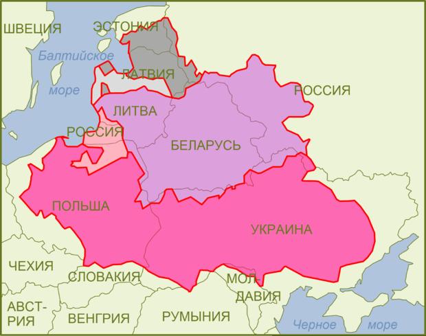 прусское королевство
