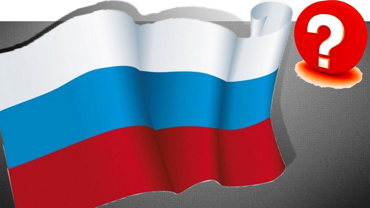 фотографии российской империи