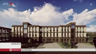 северо кавказское суворовское военное училище
