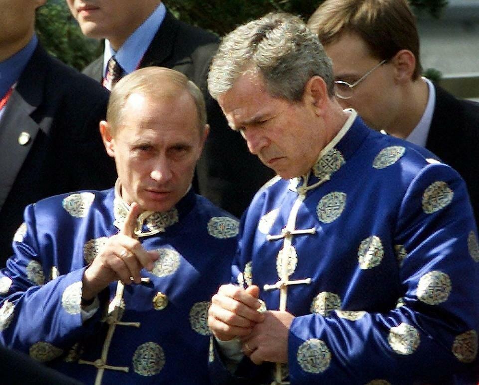 масоны в россии кто фамилии 2018