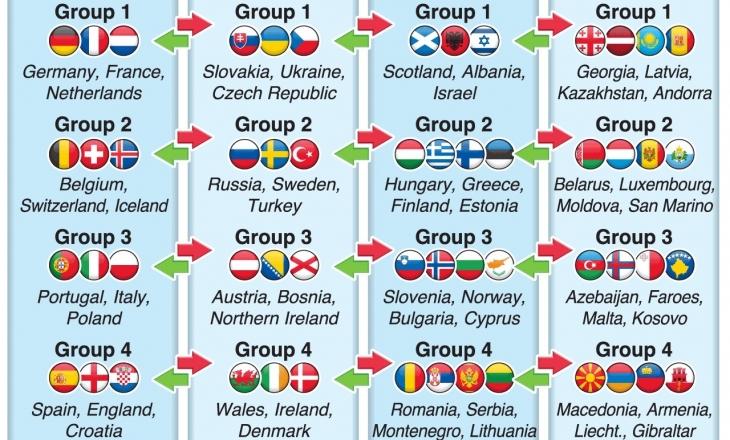 лига наций первая мировая
