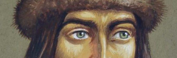принятие ольгой христианства год