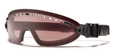 тактические очки для стрельбы
